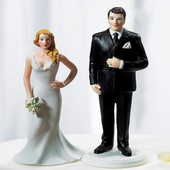 Seven vows of Hindu Marriage icon