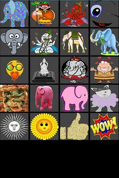 Thaipusam Photo Frames Editor screenshot 20