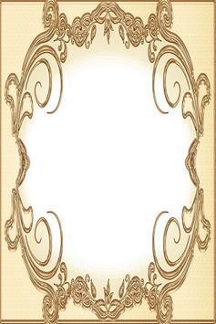 Thaipusam Photo Frames Editor screenshot 9