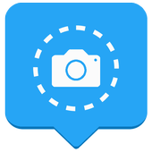 Status (Story) Downloader for Hike icon