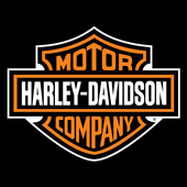 Low Country Harley-Davidson icon