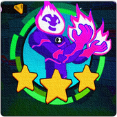 New Ben 10 Up To Speed Trick icon