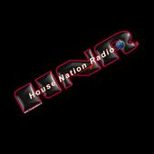HNR icon