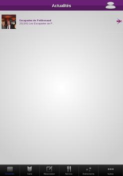 L'Ami Vin.T - Bistro Parisien apk screenshot