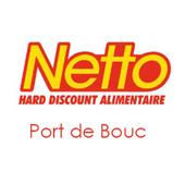 Netto icon