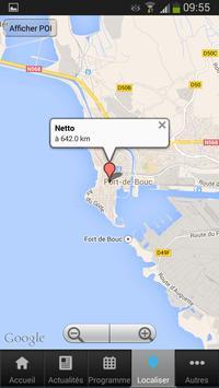 Netto apk screenshot