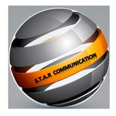 S.T.A.R LEAD icon