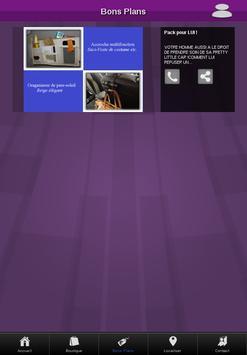 PrettyLittleCar screenshot 3