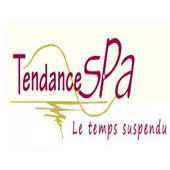 Tendance SA icon