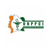 UNPPCI icon