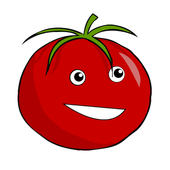 Mme Tomate icon