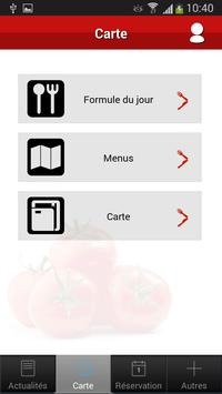 Mme Tomate apk screenshot