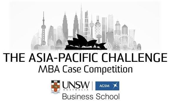 The Asia-Pacific Challenge apk screenshot