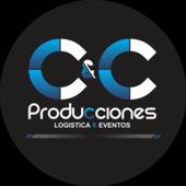 Cyc Producciones. icon