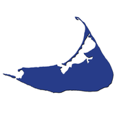 Call Nantucket Phone Directory icon