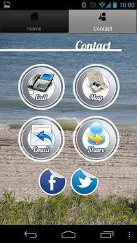 Call Nantucket Phone Directory apk screenshot