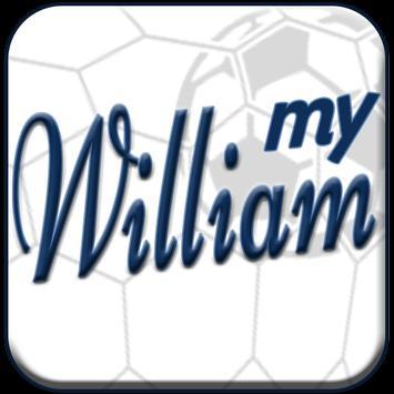All my William H 's apps apk screenshot