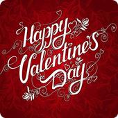 Valentine's Day Special icon