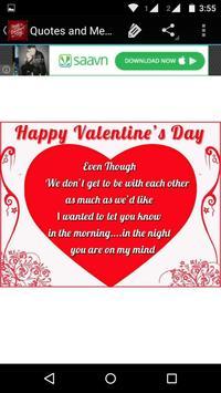 Valentine's Day Special screenshot 15