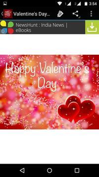 Valentine's Day Special screenshot 13