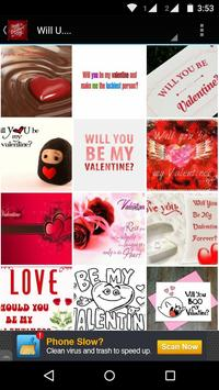 Valentine's Day Special screenshot 20