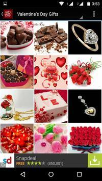 Valentine's Day Special screenshot 2