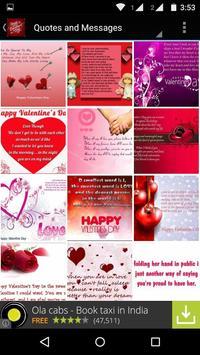 Valentine's Day Special screenshot 3