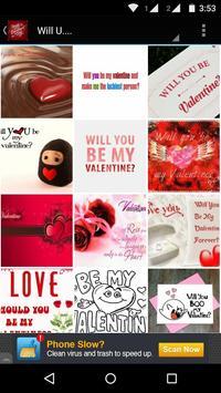 Valentine's Day Special screenshot 4