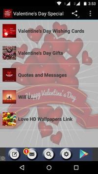 Valentine's Day Special screenshot 8