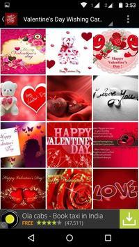 Valentine's Day Special screenshot 9