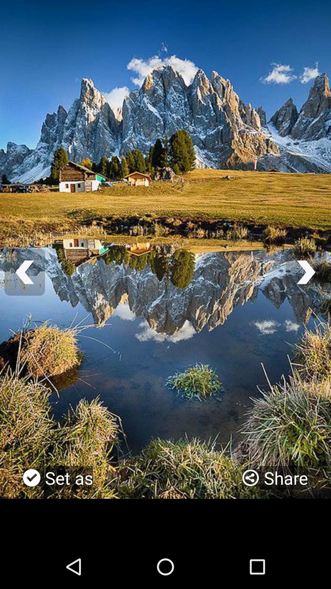 Scenery Wallpaper Full Hd For Android Apk Download