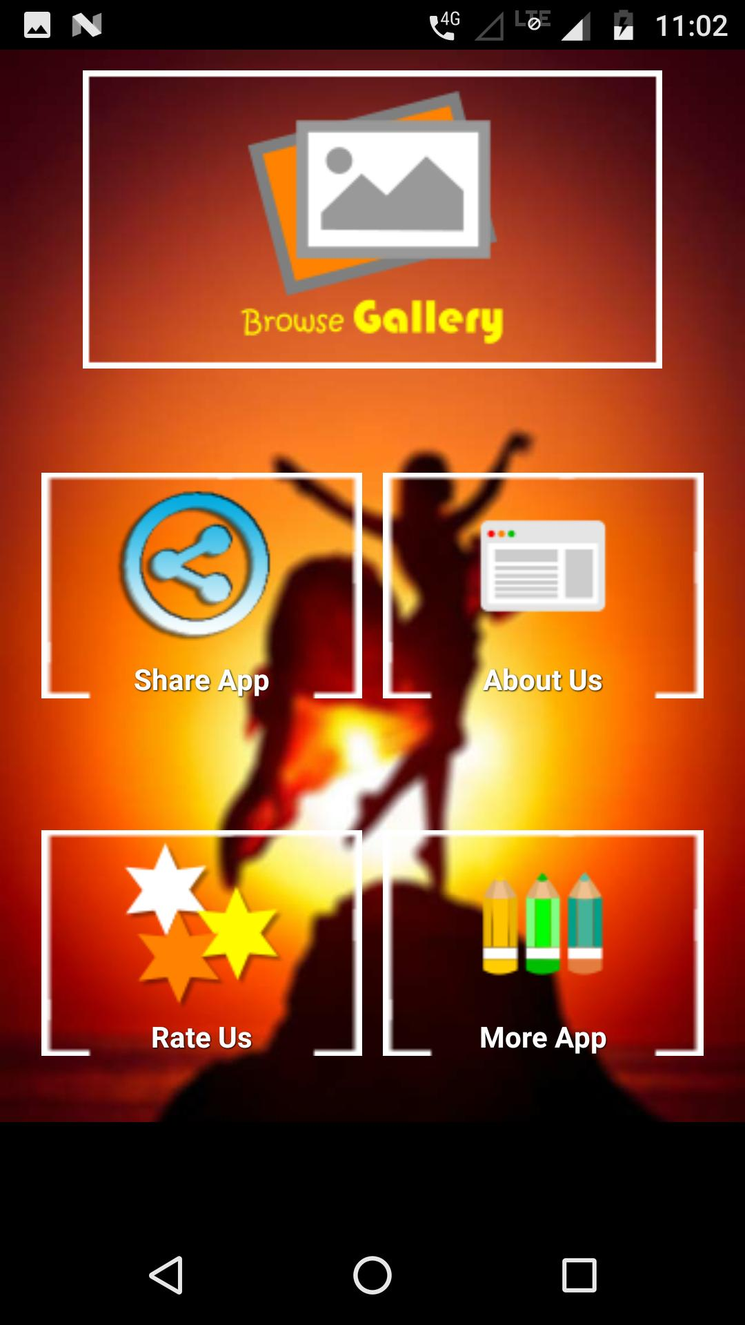 Dance Wallpaper HD for Android - APK Download