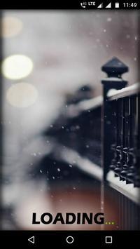 Fence Wallpaper HD apk screenshot