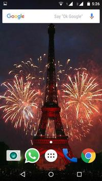 Fireworks Wallpaper HD apk screenshot