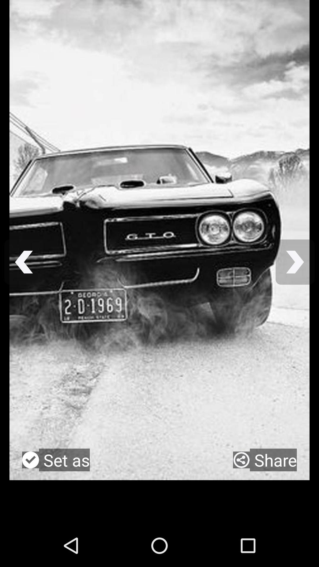 Muscle Car Wallpapers Hd For Android Apk Download