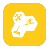 ManyIn1 icon