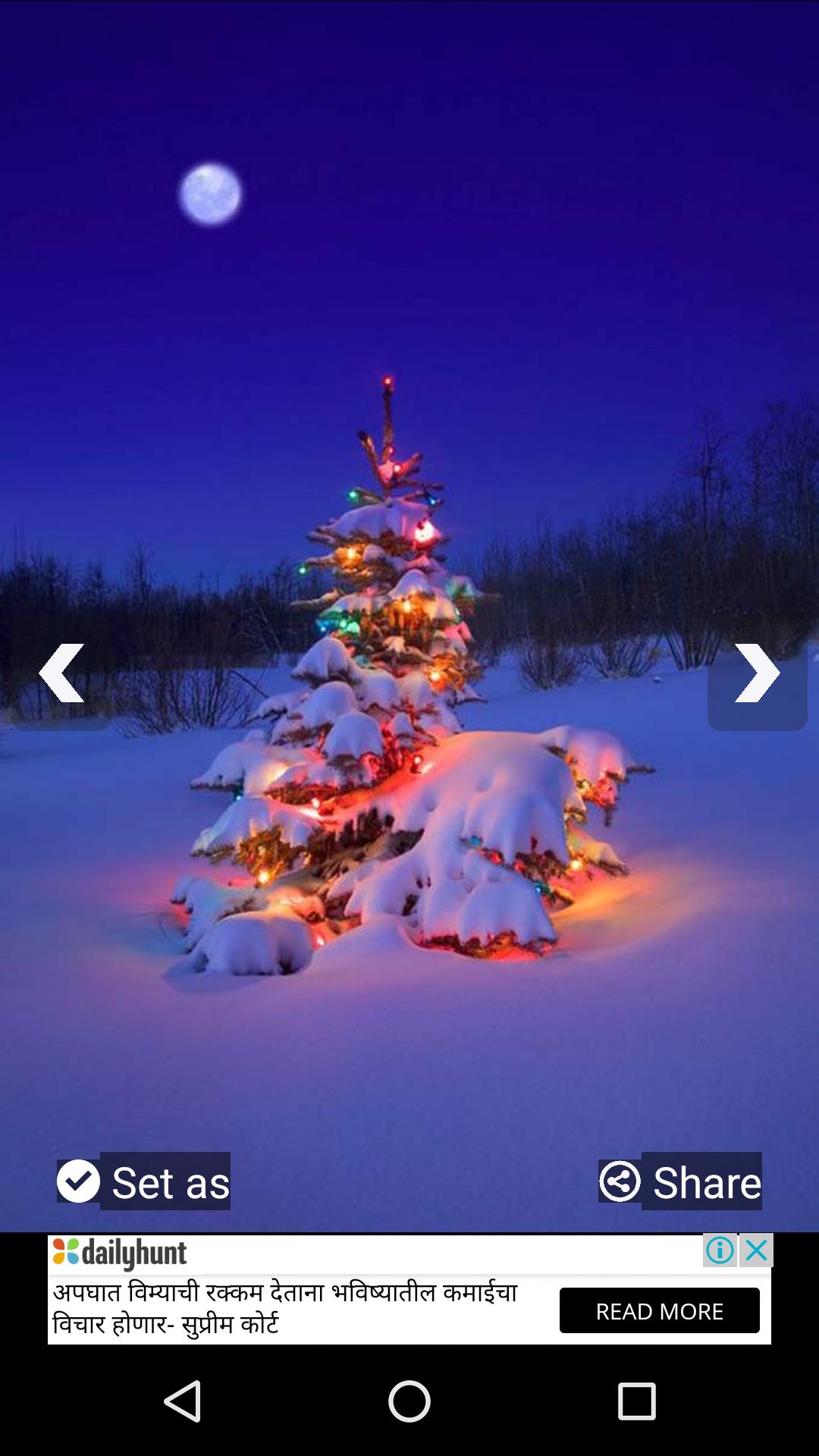 Christmas Hd Wallpaper For Android.Christmas Hd Wallpaper For Android Apk Download
