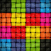 Colorful HD Wallpapers icon
