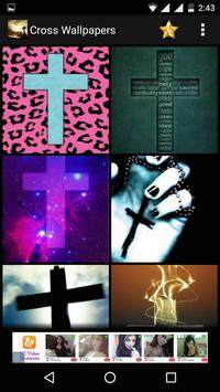 Cross HD Wallpapers screenshot 10
