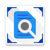ConText Scanner icon