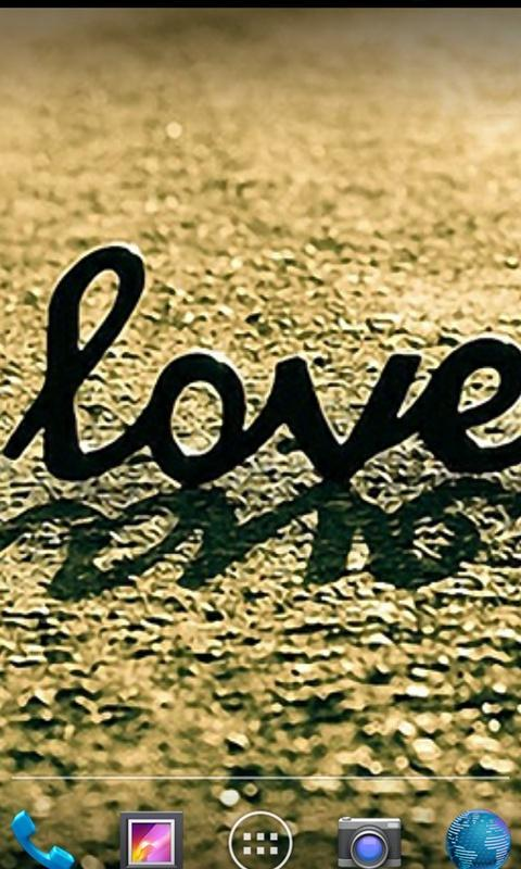 Love Hd Wallpapers For Android Apk Download