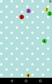Sequence screenshot 5