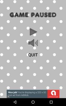 Sequence screenshot 7