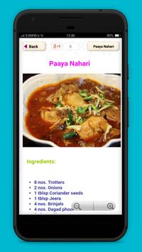 South indian food recipes apk download free food drink app for south indian food recipes apk screenshot forumfinder