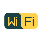 The Wifi Scheduler icon