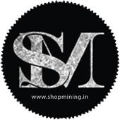 Shopmining icon