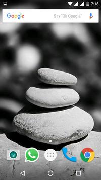 Stone HD Wallpaper screenshot 19