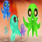 octopizza jump icon