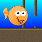 Squirty Fish icon