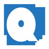 Qmapp icon